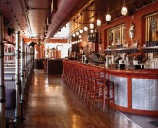 BethlehemBrewWorks_Bar_DiscoverLehighValley.jpg