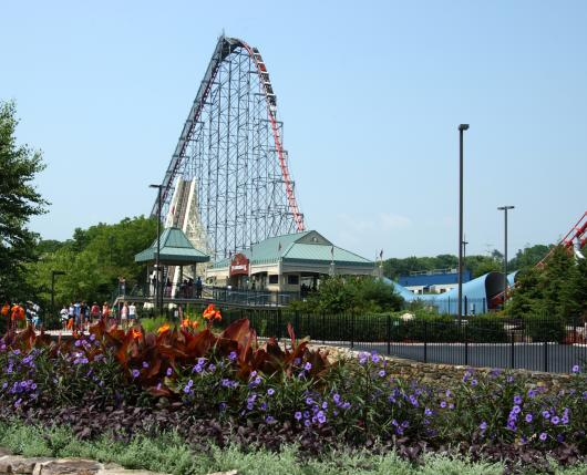 Dorney-Park-roller-coaster2.jpg