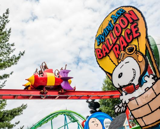 DorneyPark19_DiscoverLehighValley_ColinColemanPhotography