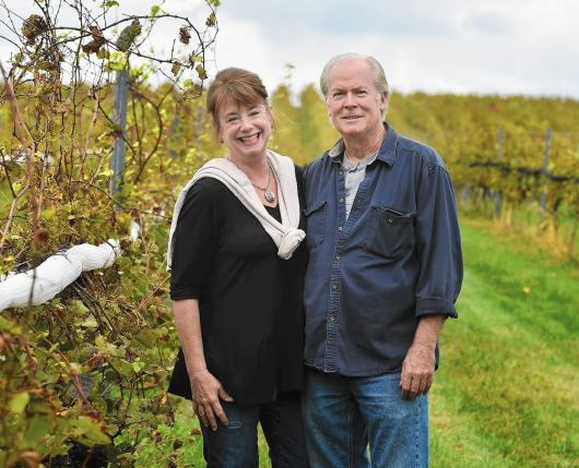 HacketWinery03_DiscoverLehighValley