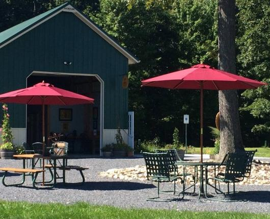 HacketWinery04_DiscoverLehighValley
