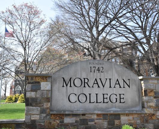 MoravianCollege06_DiscoverLehighValley