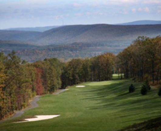 Mt-Valley-Golf-3x2.jpg