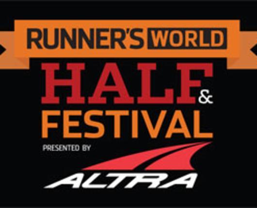 RunnersWorld.jpg