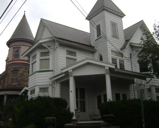 S.-Robinson-Houses-Pen-Argyl.jpg