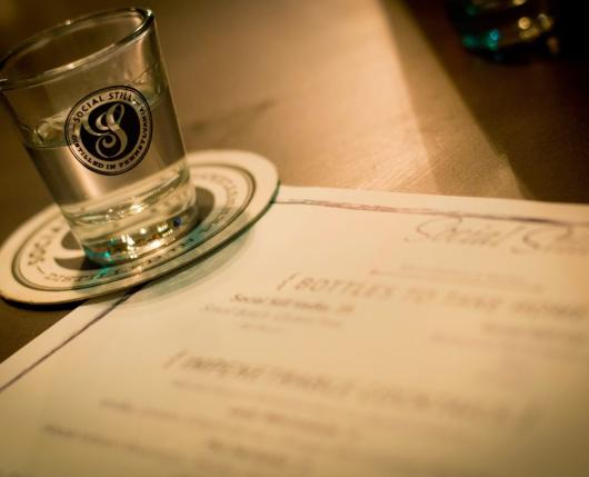 Social-Still-Distilled-in-Bethlehem-Pennsylvania.jpg