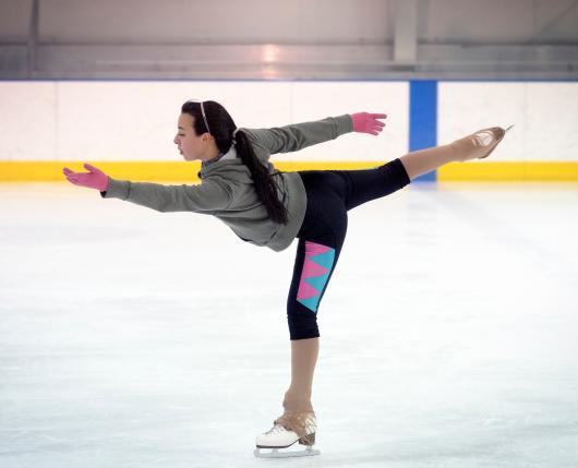 Steel Ice Center Skating (1)