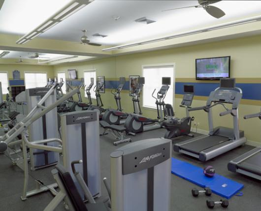 Woodmont-_P-gym.jpg