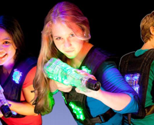 laser-tag-walkin.jpg