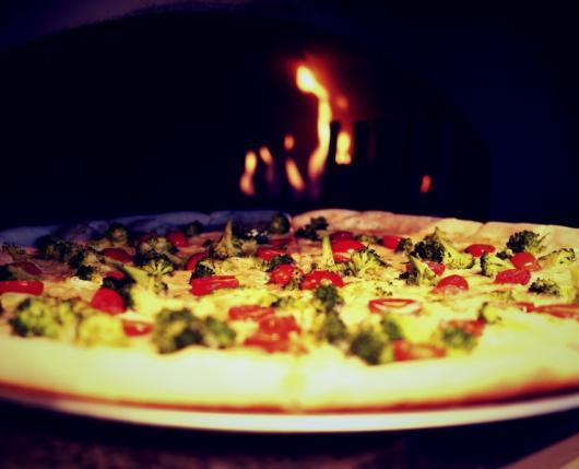 TheBrick_Pizza01_DiscoverLehighValley.jpg