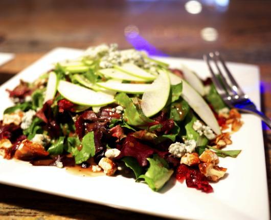 TheBrick_Salad_DiscoverLehighValley.jpg