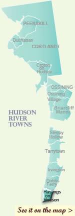 HudsonRiver_hastings.jpg