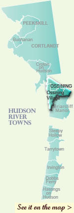 HudsonRiver_ossining.jpg