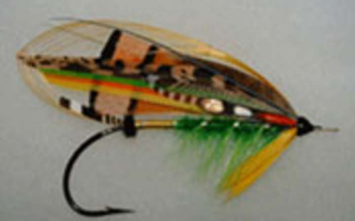 Conhocton River Fly Shop