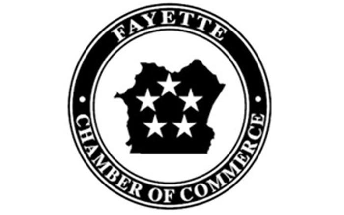 Fayette Chamber