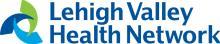 Lehigh Valley Health Network Logo LVHN