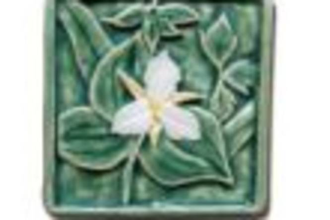 Brisling Pottery/Sporck Tileart