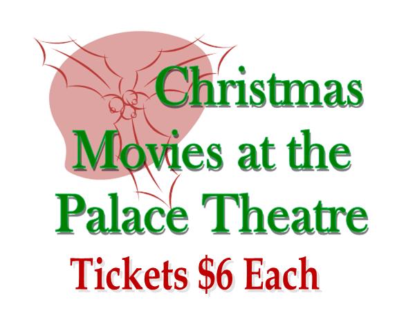 christmas-movies-at-the-palace-header