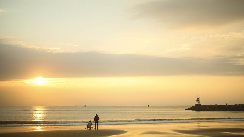 resort area sunrise 2015.jpg