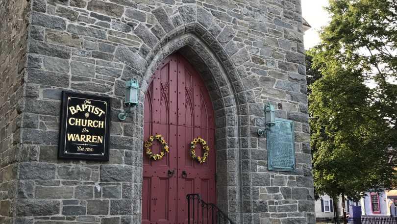 Baptist Church-Warren (5).jpg