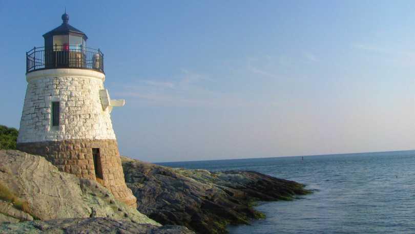 Castle Hill Lighthouse-Newport.jpg