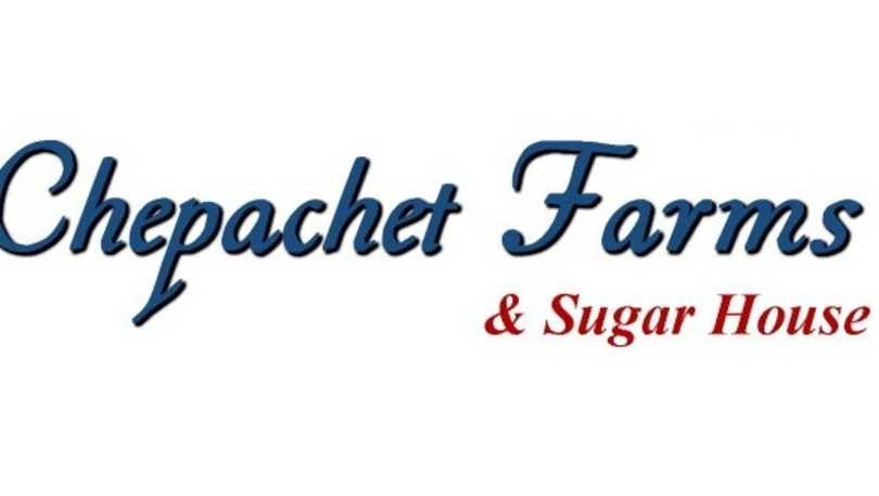 Chepachet Farms