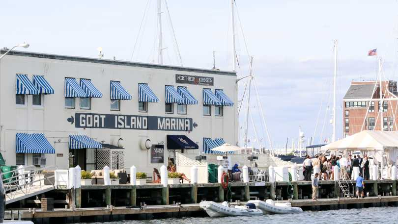 Goat Island Marina.jpg