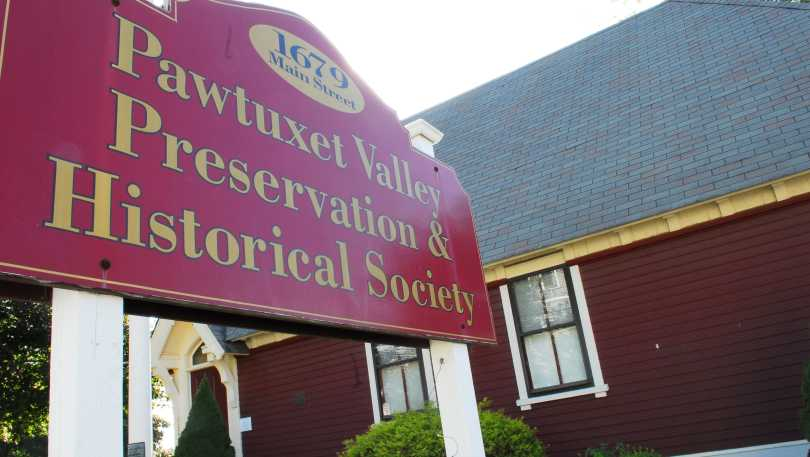 Pawtuxet Valley Preservation and Historical Society-West Warwick-Warwick (2).jpg