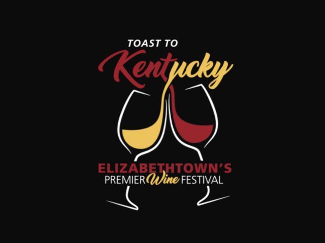 Toast to Kentucky: Elizabethtown's Premier Wine Festival