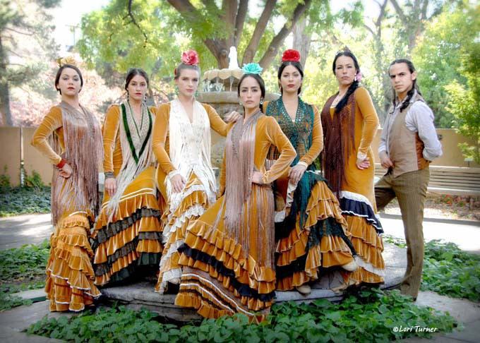 HeaderImage_National_Institute_of_Flamenco-American-Flamenco-Repertory-Company.jpg
