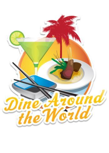 Dine_Around_the_World