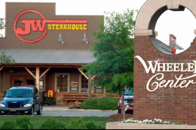 jw_steakhouse.png
