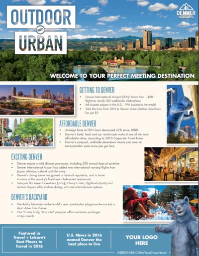 Digital Marketing Toolkit Flyer
