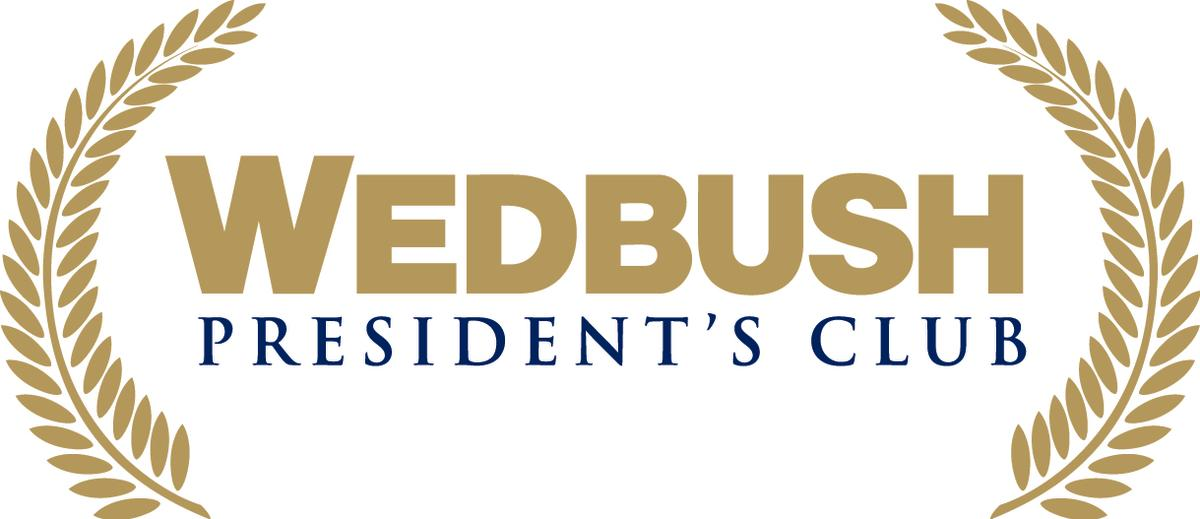 Wedbush Presidents Club