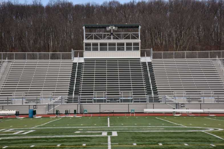 Pennridge School District - Football - 2
