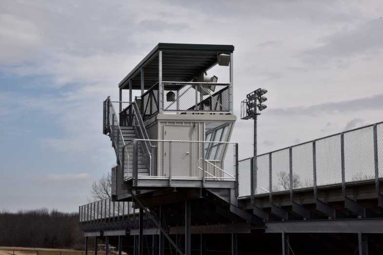 Pennridge School District - Football - 5