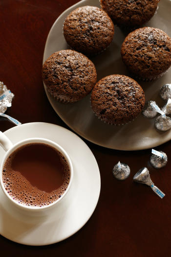 chocolate-covered-february-cocoa-kisses