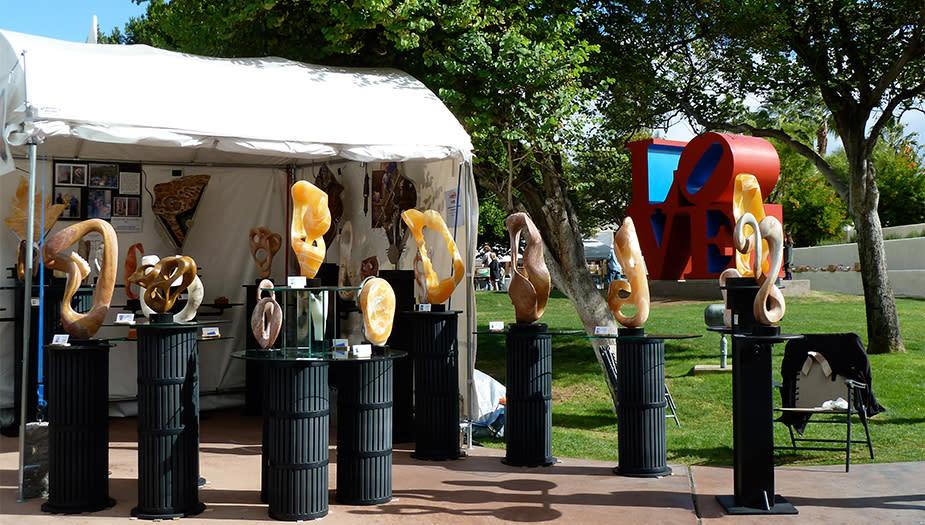 Scottsdale Arts