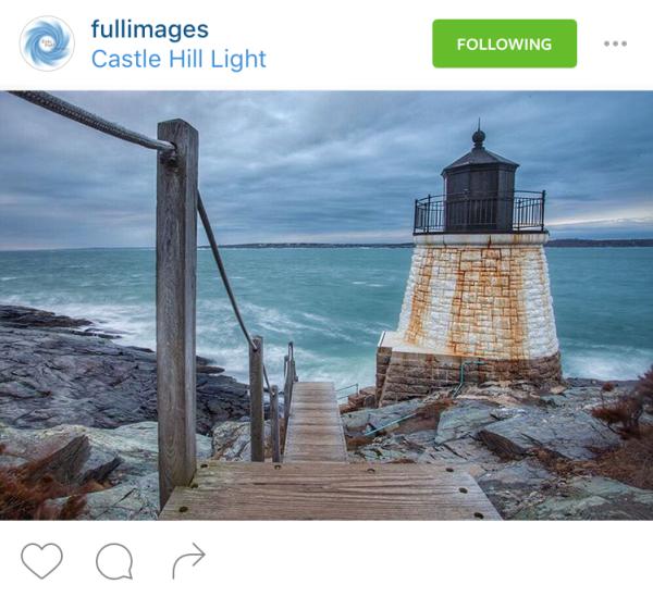 Insta Photos - fullimages
