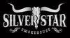 Silver Star Smokehouse