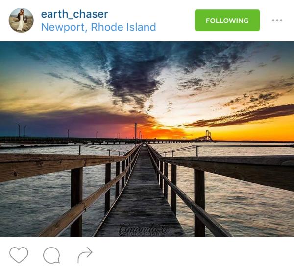 Insta Photos - earth_chaser