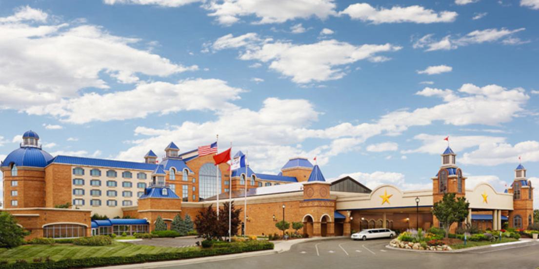 Omaha casino palms casino las vegas theater