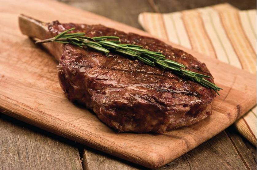 porterhouse-steak