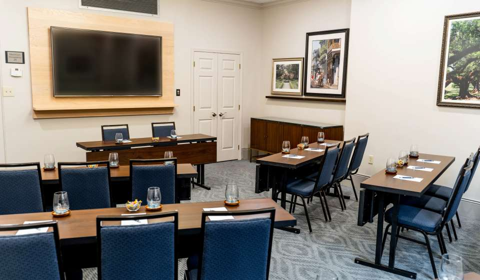 Country Inn & Suites by Radisson, Metairie, LA (New Orleans)