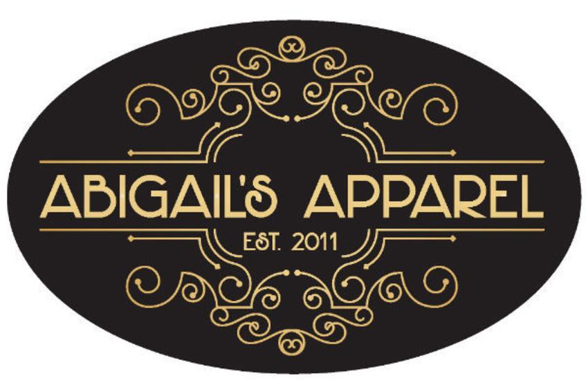 Abigails Apparel