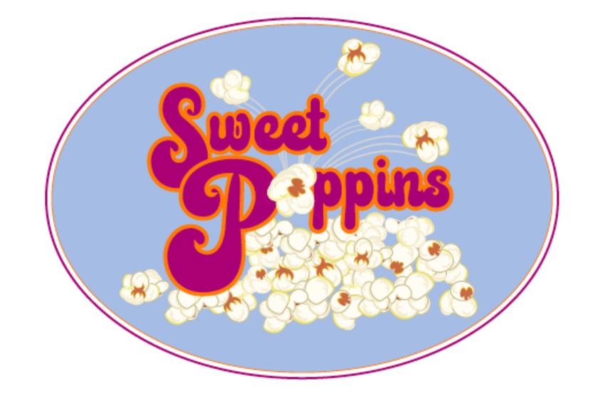 Sweet Poppins