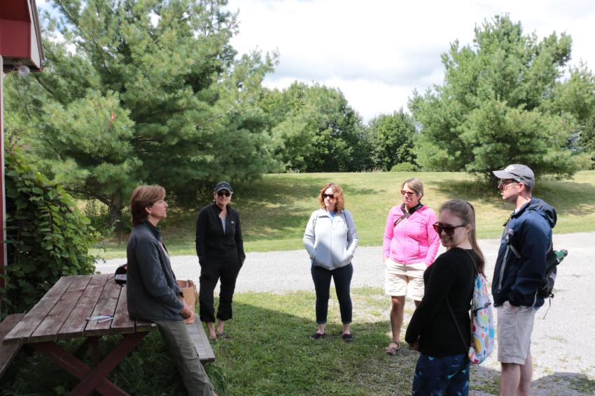 finger-lakes-forest-therapy-naples-group-gathering