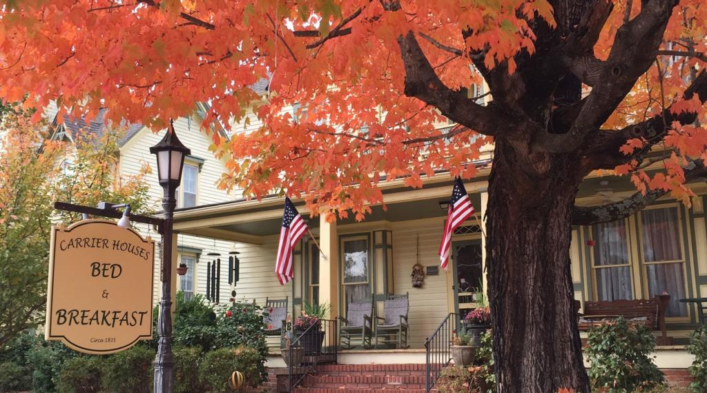 115Fall_Rutherfordton2.jpg