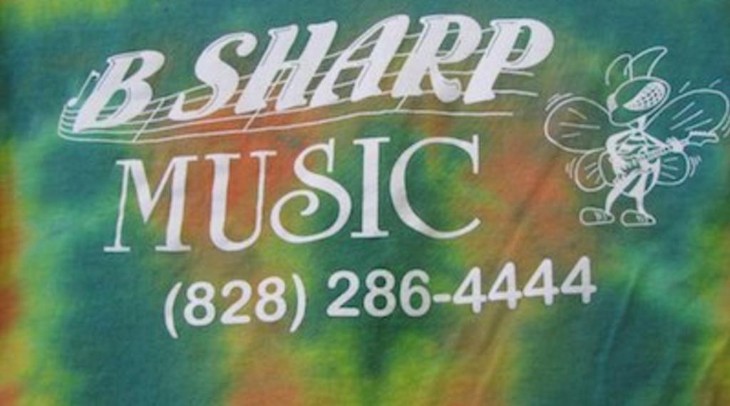 307B_Sharp_Music.jpeg