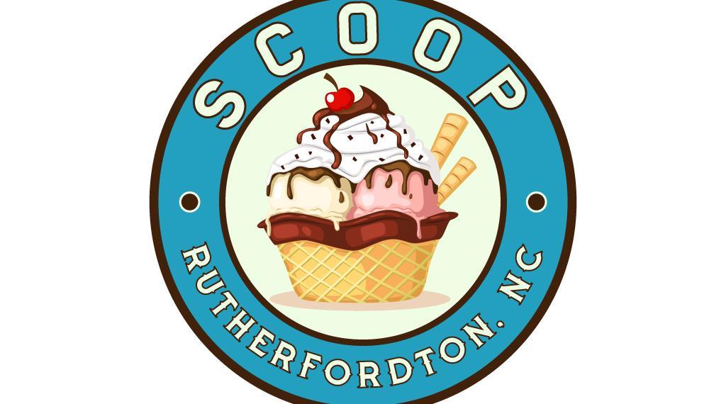 Scoop Rutherfordton